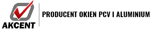 Producent okien AKCENT